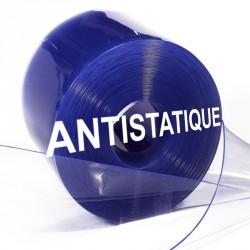 LANIERE PVC SOUPLE ANTISTATIQUE
