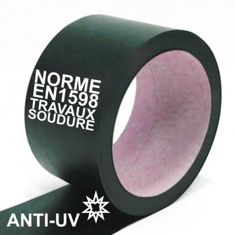 LANIERE PVC SOUPLE SPECIAL SOUDURE ANTI-UV